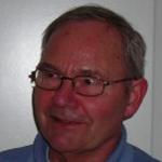 Svend Erik Olsen 97 88 71 09/ 61 74 98 09