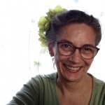 Susanne Bundgaard Vestergaard 61341684 pingo4@godmail.dk