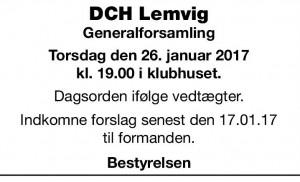 generalforsamling-2017
